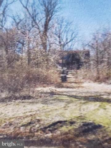 0 Point Pleasant Avenue, WOODBURY, NJ 08096 (#NJGL265400) :: LoCoMusings