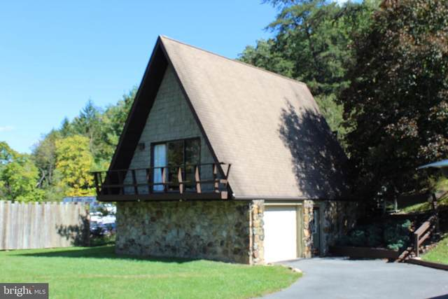 12635 Marsden Lane NE, CUMBERLAND, MD 21502 (#MDAL135384) :: The Licata Group/Keller Williams Realty