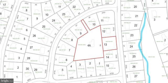3718 Ivydale Drive, ANNANDALE, VA 22003 (#VAFX1158558) :: SURE Sales Group