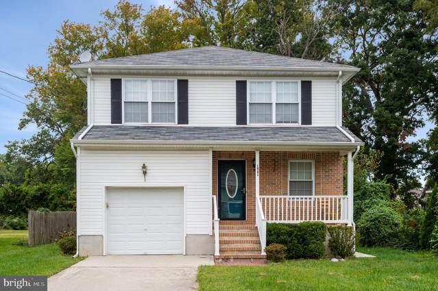 1681 Holly Road, NORTH BRUNSWICK, NJ 08902 (#NJMX125184) :: Linda Dale Real Estate Experts