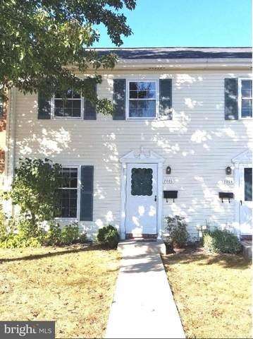 2005 Norwood Court, LANSDALE, PA 19446 (MLS #PAMC665668) :: Kiliszek Real Estate Experts
