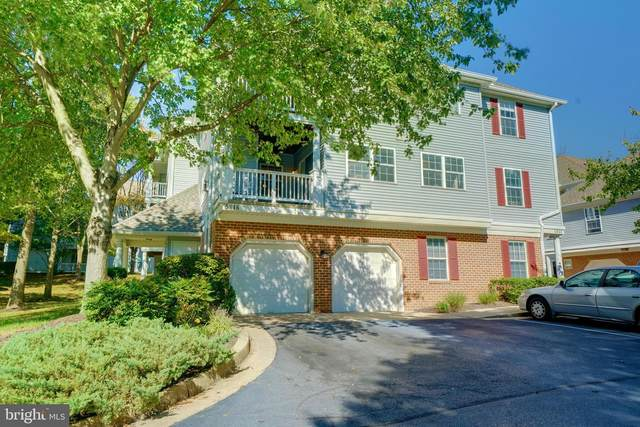 5846 Wyndham Circle #201, COLUMBIA, MD 21044 (#MDHW285948) :: New Home Team of Maryland