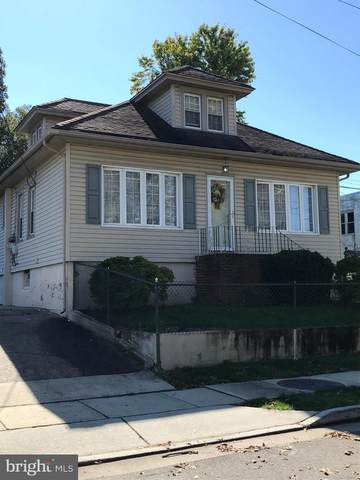 6 E Collingswood Avenue, HADDON TOWNSHIP, NJ 08107 (#NJCD403926) :: Keller Williams Real Estate