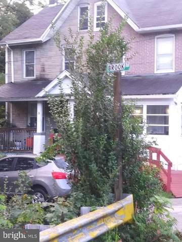 5 Brook Street, COATESVILLE, PA 19320 (#PACT517702) :: The Matt Lenza Real Estate Team