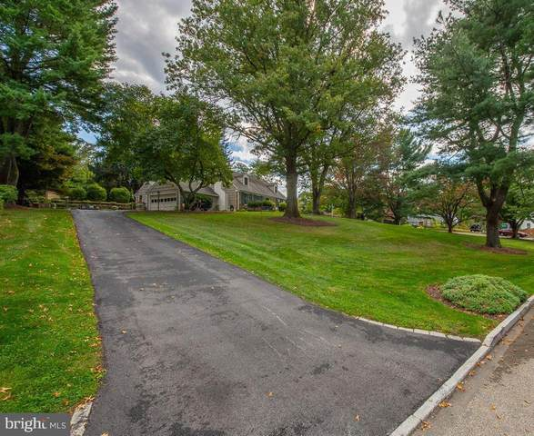 601 Cedar Lane, VILLANOVA, PA 19085 (#PAMC665764) :: The Lux Living Group