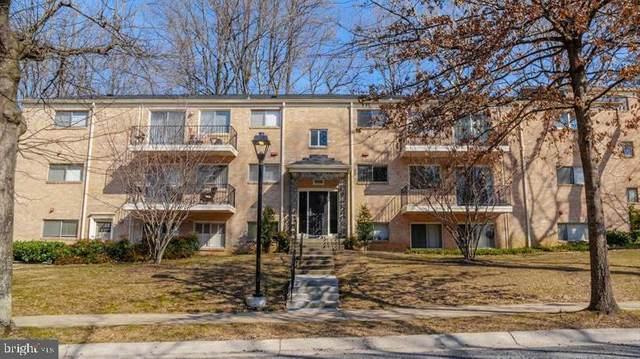 10600 Montrose Avenue M-104, BETHESDA, MD 20814 (#MDMC728204) :: Tom & Cindy and Associates