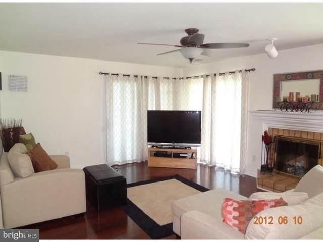 304-304 Pritchard Place, MEDIA, PA 19073 (#PADE528722) :: Murray & Co. Real Estate