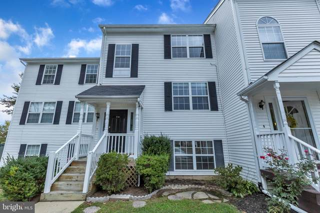 8561 E Street, CHESAPEAKE BEACH, MD 20732 (#MDCA178978) :: Jennifer Mack Properties