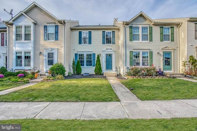 36 Ketch Cay Court, MIDDLE RIVER, MD 21220 (#MDBC508398) :: Jim Bass Group of Real Estate Teams, LLC
