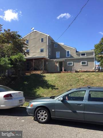 4936-38 Hawthorne Street, PHILADELPHIA, PA 19124 (#PAPH941026) :: Certificate Homes