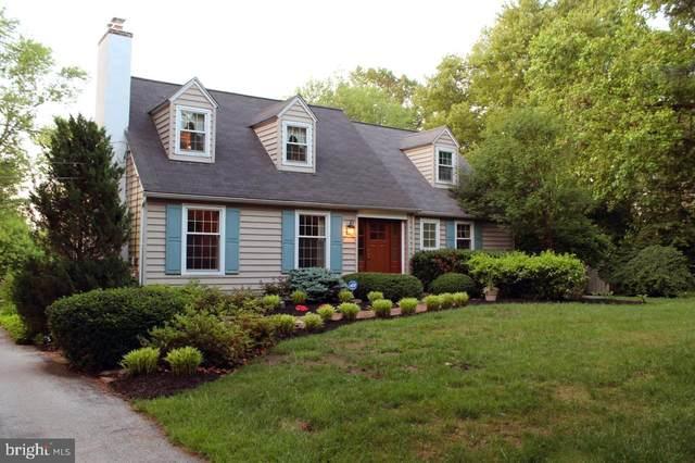 259 Concord Road, GARNET VALLEY, PA 19061 (#PADE528768) :: The Matt Lenza Real Estate Team