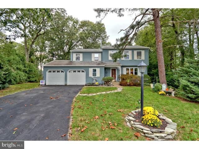 2403 Acorn Drive, ATCO, NJ 08004 (#NJCD404002) :: Holloway Real Estate Group
