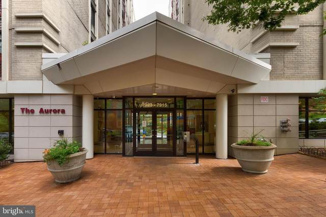 7923 Eastern Avenue #106, SILVER SPRING, MD 20910 (#MDMC728314) :: The Sky Group