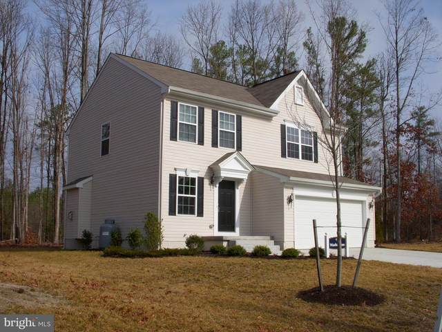4904 Shannon Drive, ELKTON, MD 21921 (#MDCC171312) :: The Redux Group