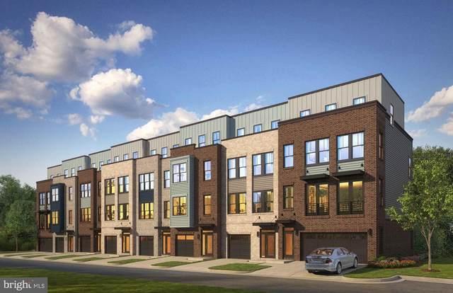 0 Bandit Loop, RESTON, VA 20190 (#VAFX1159128) :: Crossman & Co. Real Estate