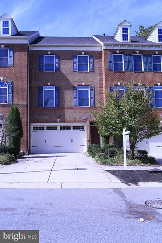 4906 Earths Bounty Drive, BOWIE, MD 20720 (#MDPG583272) :: Tom & Cindy and Associates