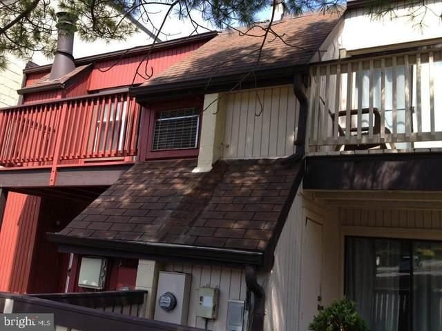 3806 El Camino Place, ALEXANDRIA, VA 22309 (#VAFX1159194) :: Nesbitt Realty