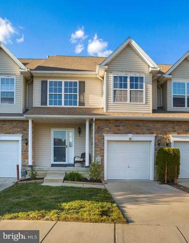 9 Wayne Court, BLACKWOOD, NJ 08012 (MLS #NJCD404090) :: Kiliszek Real Estate Experts