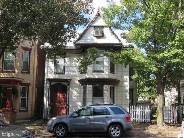 237 E Main Street, MECHANICSBURG, PA 17055 (#PACB128526) :: CENTURY 21 Home Advisors