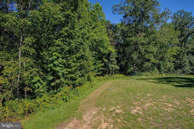 0 Camp Geary, STAFFORD, VA 22554 (#VAST226102) :: Jennifer Mack Properties