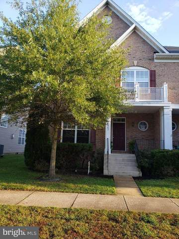 43967 Peony Place, CALIFORNIA, MD 20619 (#MDSM172226) :: SURE Sales Group