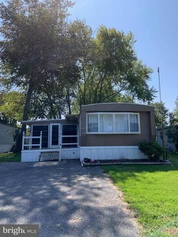 35610 Spruce Road #21223, REHOBOTH BEACH, DE 19971 (#DESU170602) :: Linda Dale Real Estate Experts