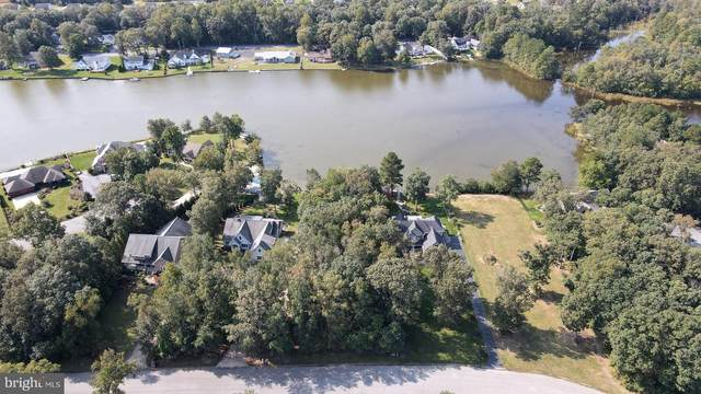 29740 Lakewood Drive, MILLSBORO, DE 19966 (#DESU170604) :: Atlantic Shores Sotheby's International Realty