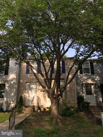 2611 Nemo Court, BOWIE, MD 20716 (#MDPG583440) :: Tom & Cindy and Associates