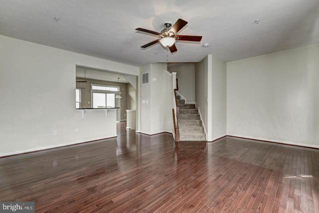 830 Oriole Avenue, GLEN BURNIE, MD 21060 (#MDAA448840) :: SURE Sales Group