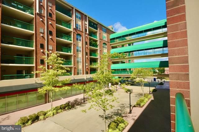 6123 Main Street, VOORHEES, NJ 08043 (#NJCD404196) :: Holloway Real Estate Group