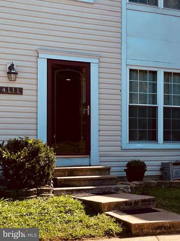 4111 Pascal Avenue, BALTIMORE CITY, MD 21226 (#MDBA526768) :: The Redux Group