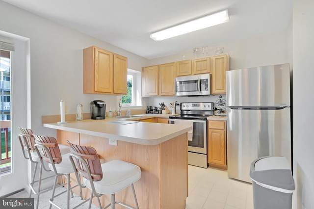 7003 Pleasant Court, WILMINGTON, DE 19802 (MLS #DENC510584) :: Kiliszek Real Estate Experts