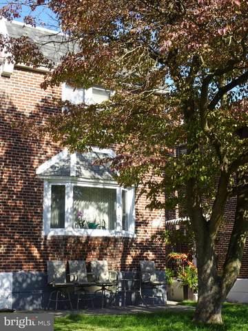 2123 Loney Street, PHILADELPHIA, PA 19152 (#PAPH941988) :: Certificate Homes