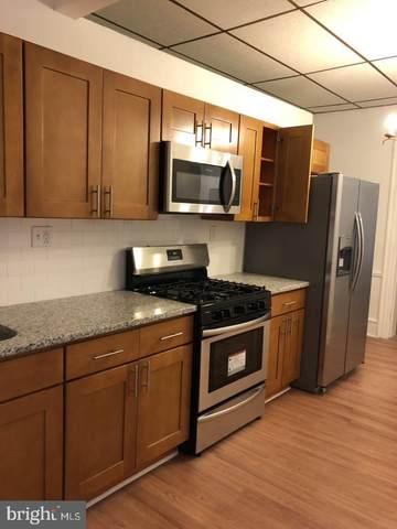 2346 N Camac Street, PHILADELPHIA, PA 19133 (#PAPH941992) :: Jason Freeby Group at Keller Williams Real Estate