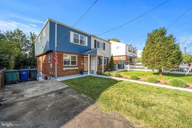 3916 Vermont Avenue, ALEXANDRIA, VA 22304 (#VAAX251848) :: Jennifer Mack Properties