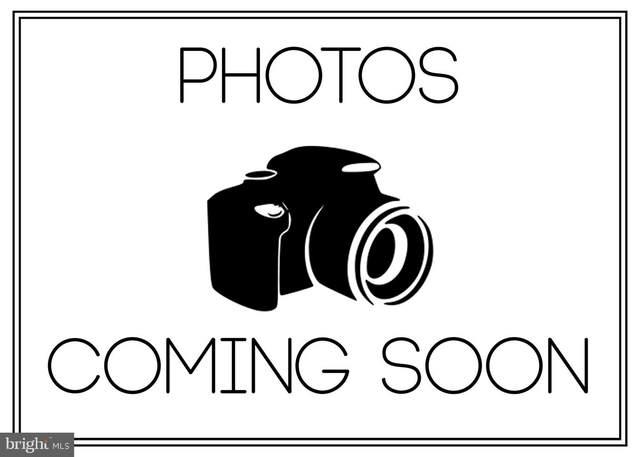 47997 Piney Orchard Street, LEXINGTON PARK, MD 20653 (#MDSM172266) :: Bruce & Tanya and Associates