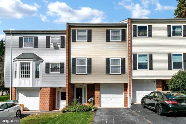 102 Chadd Road, NEWARK, DE 19711 (#DENC510620) :: RE/MAX Coast and Country
