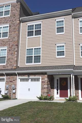 55 Clydesdale Lane, PRINCE FREDERICK, MD 20678 (#MDCA179078) :: Bob Lucido Team of Keller Williams Integrity
