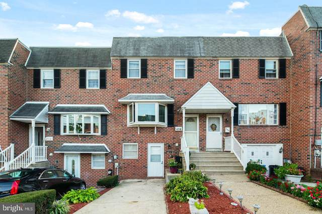 4710 Saint Denis Drive, PHILADELPHIA, PA 19114 (MLS #PAPH942294) :: Kiliszek Real Estate Experts