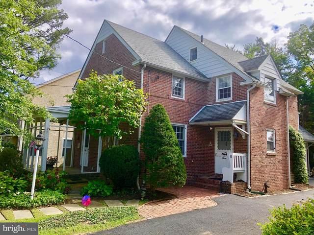 3 E Mercer Avenue, HAVERTOWN, PA 19083 (#PADE529040) :: The John Kriza Team