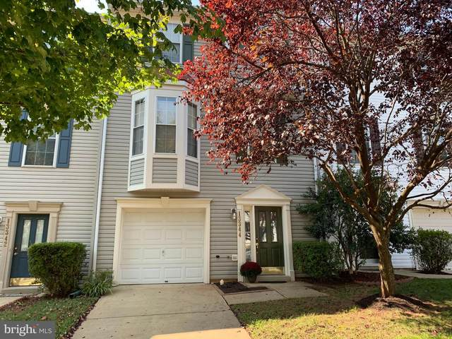 13344 Rushing Water Way, GERMANTOWN, MD 20874 (#MDMC728850) :: Sunrise Home Sales Team of Mackintosh Inc Realtors