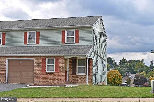 193 Linda Terrace, EPHRATA, PA 17522 (#PALA171376) :: The Heather Neidlinger Team With Berkshire Hathaway HomeServices Homesale Realty