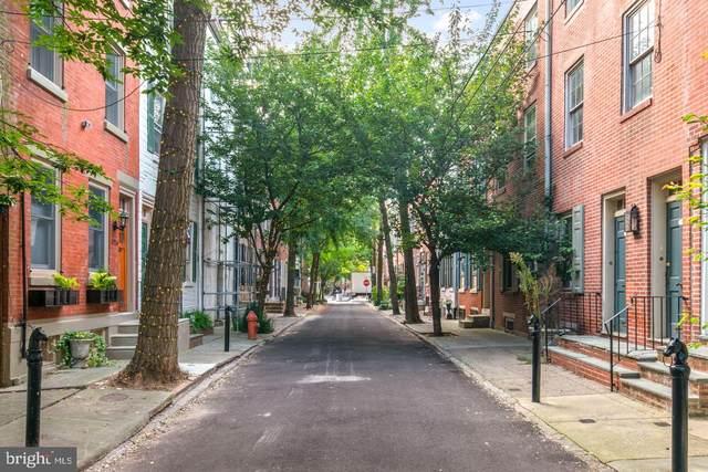 1725-27 Addison Street, PHILADELPHIA, PA 19146 (#PAPH942352) :: Shamrock Realty Group, Inc