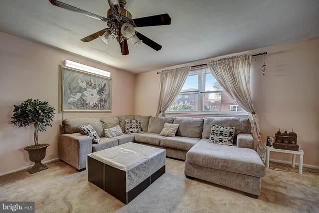 1144 Alton Place, PHILADELPHIA, PA 19115 (#PAPH942456) :: Ramus Realty Group