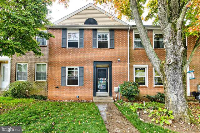 38 Perryfalls Place, BALTIMORE, MD 21236 (#MDBC508866) :: Revol Real Estate