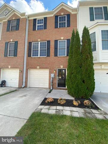 18273 Roy Croft Drive, HAGERSTOWN, MD 21740 (#MDWA175170) :: Blackwell Real Estate