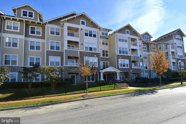 12824 Clarksburg Square Road #202, CLARKSBURG, MD 20871 (#MDMC728924) :: The Sky Group