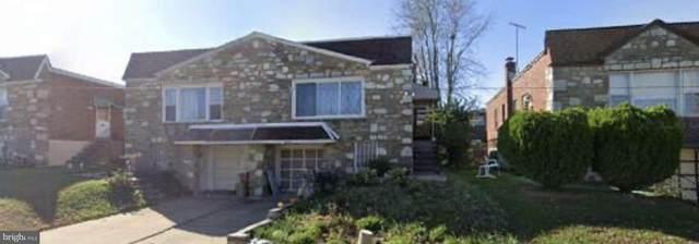 2216 Lansing Street, PHILADELPHIA, PA 19152 (MLS #PAPH942526) :: Kiliszek Real Estate Experts