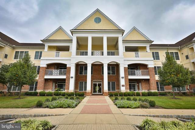4329 Meridian Boulevard, WARRINGTON, PA 18976 (MLS #PABU508744) :: Kiliszek Real Estate Experts