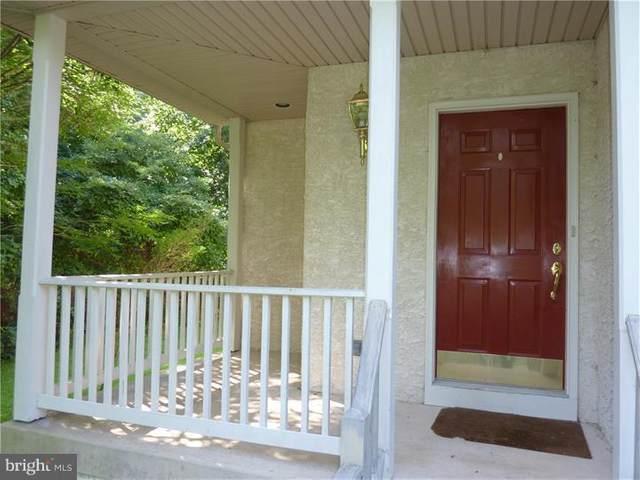 107 Eden Road, LANDENBERG, PA 19350 (#PACT518180) :: HergGroup Greater Washington